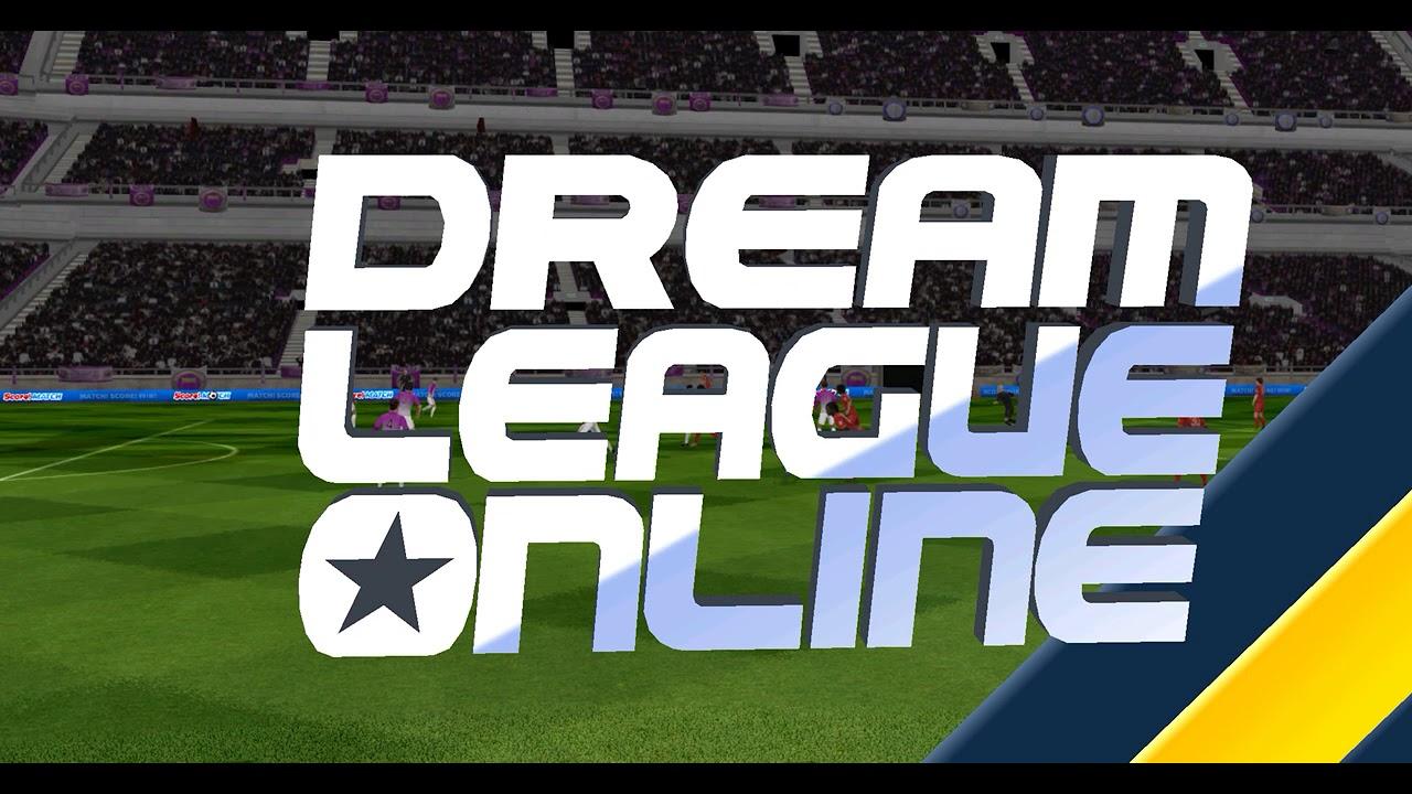 Thử mang đội hình huyền thoại dream league soccer đi đá online sẽ như thế nào