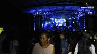Los Fregones De la tuba - Yaa Tika (Yoloxochil Mpio de Tlacuachistlahuaca Guerrero) 24 julio 2020