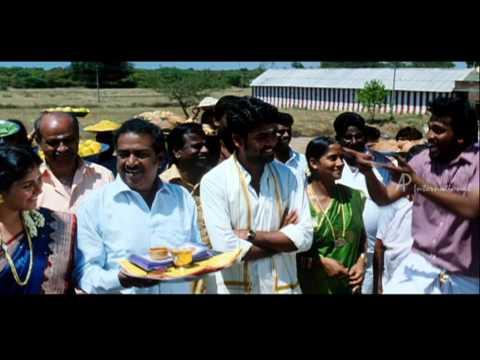 Thoonga Nagaram - Kalyanam Kalyanam Song