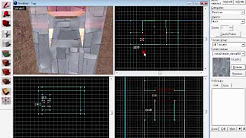 How to make a weapon spawner on soure sdk