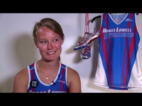 Jenna Olander