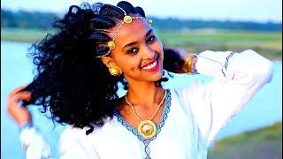 Sertsebirhan Tadesse - Welelo (Ethiopian Music)