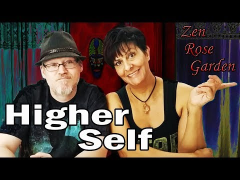 Higher Self Connection | How To Find Your Higher Self NOW! | How To Be Spiritual AF,self,higher,how,your,spiritual,find,now,connection,the,you,Trevor Ilesley,Michael Sealey,Victor Oddo,higher self,higher self connection,higher self now,your higher self,how to find your higher self,how to connect with your higher self,higher self communication,higher self youtube,what is your higher self,what is my higher self,what is higher self,higher self definition,higher self lower self,higher self and lower self,personal development,spirituality,how to be spiritual,ultra spiritual,Zen Rose Garden