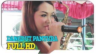 Juragan Empang _ Tiny Joseph cover via sahara _ Full HD