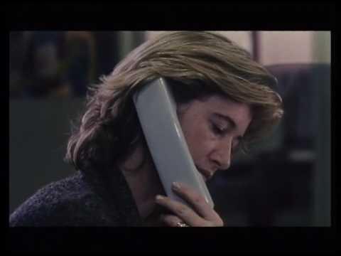 ADOSADOS de Mario Camus (tráiler)  MERCURY FILMS