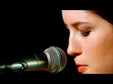 Missy Higgins - Greed For Your Love