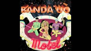 Video Banda Uó - Gringo (Áudio) download MP3, 3GP, MP4, WEBM, AVI, FLV Juni 2018