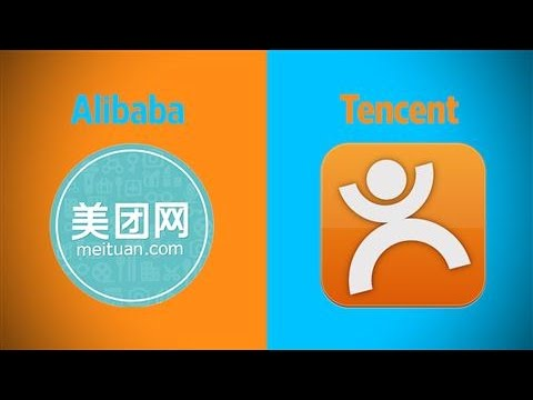 Will App Mergers Alter the Chinese Internet Landscape?