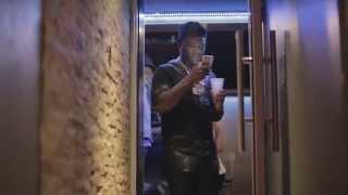 O.T. Genasis - Rhythm & Bricks Available 9/22/15 [Trailer]