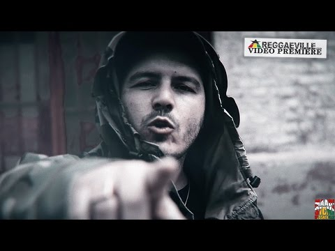 MrDill Lion Warriah - Step Outta Babylon [Official Video 2016]