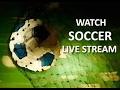 live soccer 2017 Holstein Kiel vs Aalen GERMANY: 3 Liga