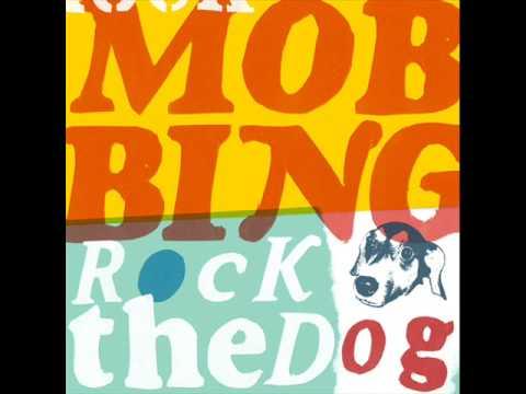 Mobbing-Excellent(Original Mix)