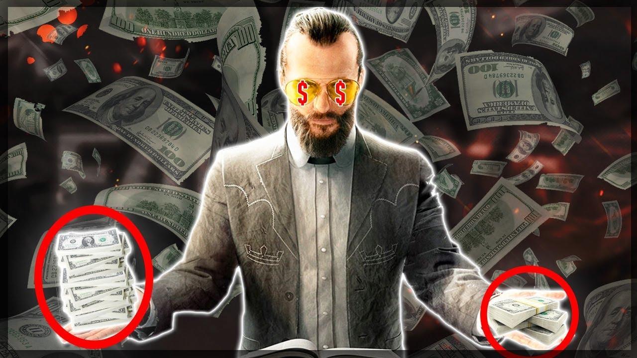 Akustische Wolfsköder Far Cry 5 Karte.Ubisoft Foren