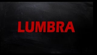 Cali y El Dandee | Lumbra (feat. Shaggy) | Single (2017)