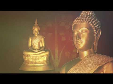 ♚ 14OCT18 泰国王室每日新闻 Daily News of Thai Royal Family ข่าวในพระราชสำนัก ๑๔ ต․ค․๖๑