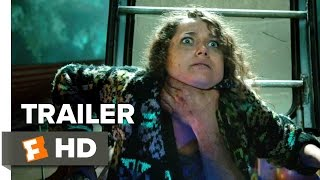 summer-camp-trailer-1-2016---jocelin-donahue-horror-movie