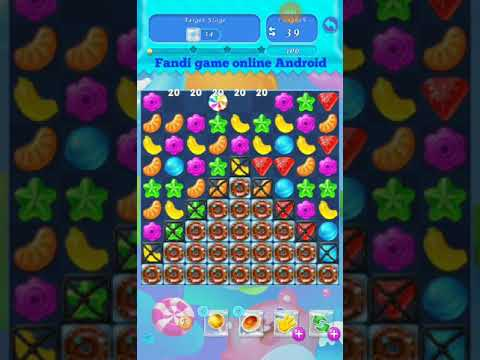 level 86 fantasi permen hago ¦¦ candy crush saga mode on youtube  level 86 fantasi permen hago ¦¦ candy crush saga mode on