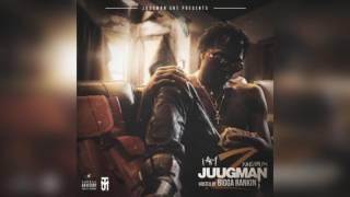 Yung Ralph Fetti Ft. Young Thug, Fetty Wap Lil Uzi Vert I Am Juugman 2.mp3