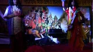 Joy Maa Durga- Part 3