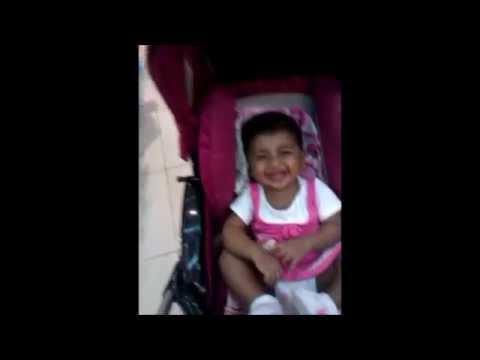 Aisha kutty