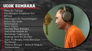 Download lagu UCOK SUMBARA TAPSEL 15 LAGU TERBAIK FULL ALBUM MP3