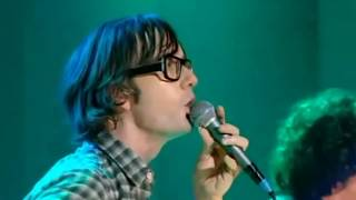 JARVIS COCKER : Don't let him waste your time (HD)