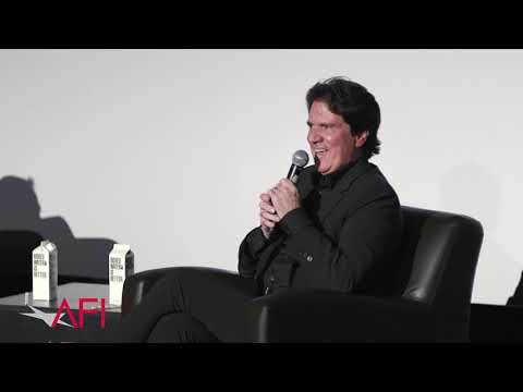 Director Rob Marshall On MARY POPPINS RETURNS