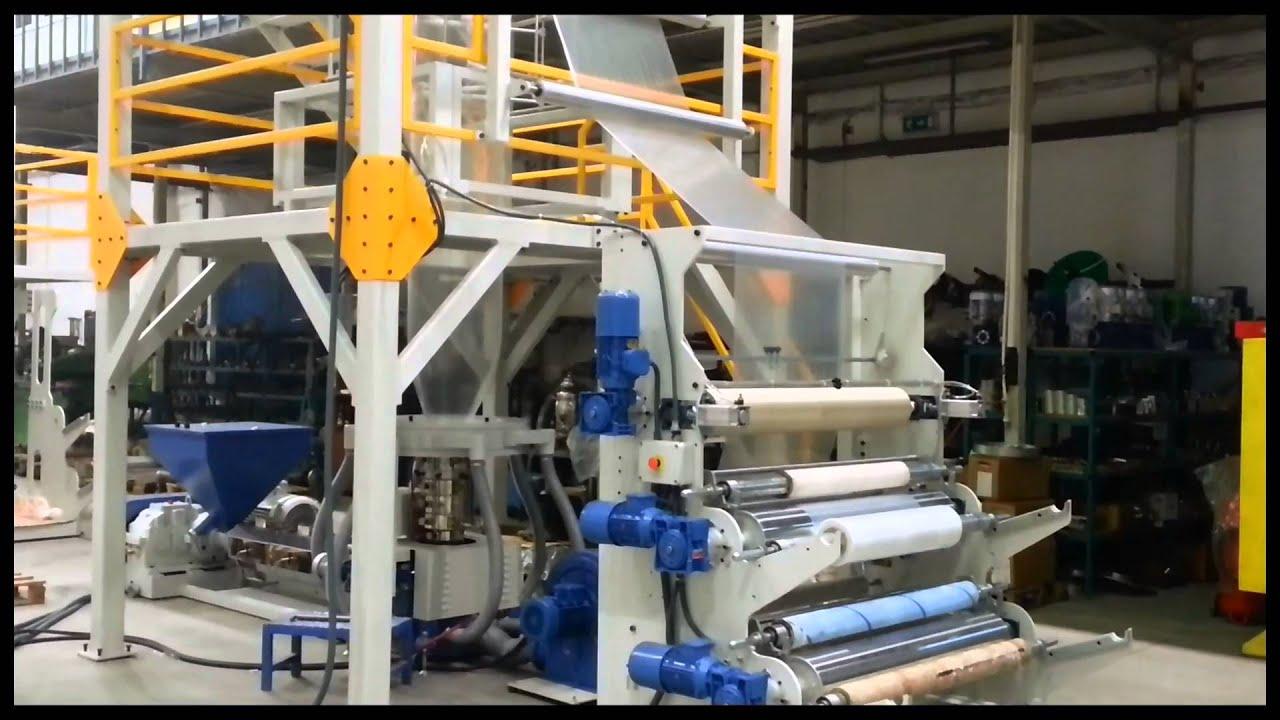 Lotrène® FD0270 - QAPCO (Qatar Petrochemical Company ...
