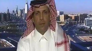 السوق السعودي يرتفع 0.2% وسط سيولة منخفضة نسبيا