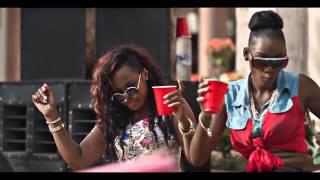 Chilando - Life Too Short [Official Music Video]