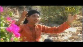 Muhammad Bilal Qadri Uchiyan Uchiyan Shanan - Marhaba Marhaba Madni Aaqa Aaya - Volume 2011.mp3