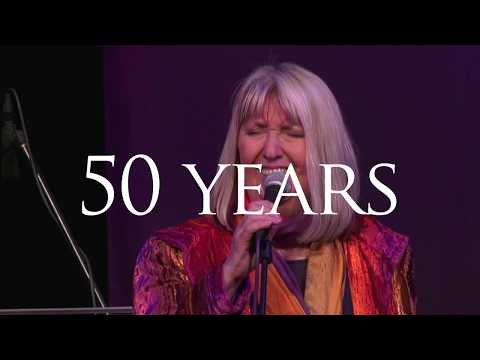 Steeleye Span: The 50th Anniversary Tour 2019
