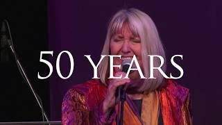 Steeleye Span: The 50th Anniversary Tour 2019
