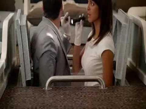 Lalalala - Natalia and Ryan (Flight Risk)