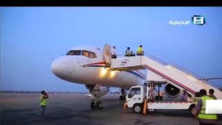 الحكومة اليمنية في عدن.. عودتها رسالة لحفظ الأمن في جميع المحافظات