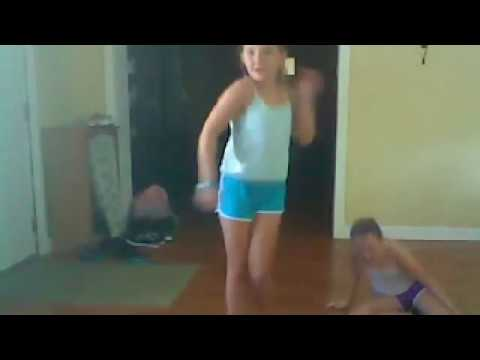 Webcam Video From October 14 2012 9 30 Am Youtube