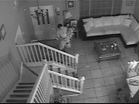 Home surveillance footage images Best home security los angeles