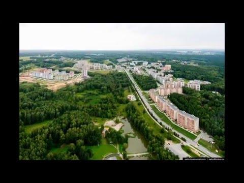 Novosibirsk - Russia Travel.