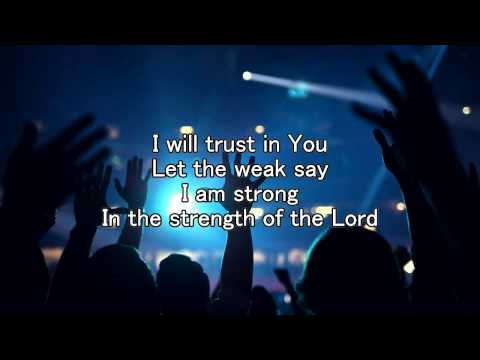You Are My Hiding Place - Selah (Worship Song with Lyrics)