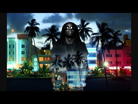 New Lil Wayne 2014 Dedication 5 mixtape
