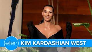 Download Kim Kardashian West is a Carpool Mom