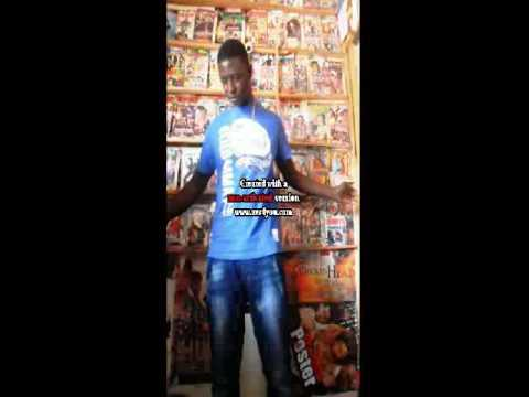 Copy of Dj mikael Nonstop Music Mix Studio Singeli kali Tanzania