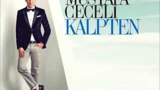 Mustafa Ceceli - Kiraz (Audio)
