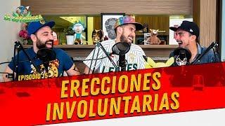 La Cotorrisa - Episodio 15 - Alex Fernández