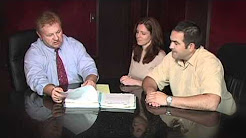 Clearwater Personal Injury Attorneys Florida Car Accident Lawyer Tampa Boat Accident Attorney