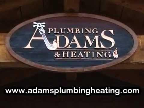 adams-plumbing-&-heating-company-in-evergreen-colorado-(co)