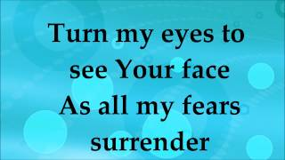 Love Is War - Hillsong United - Lyrics