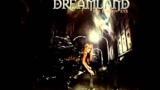 Watch Dreamland Secret Signs video