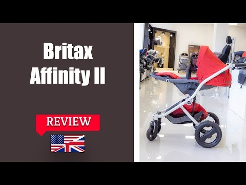 britax-affinity-2---stroller-full-review
