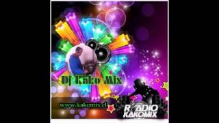 POWER DANCE MIX VOL 239 EURO DANCE REBUSCADOS 2